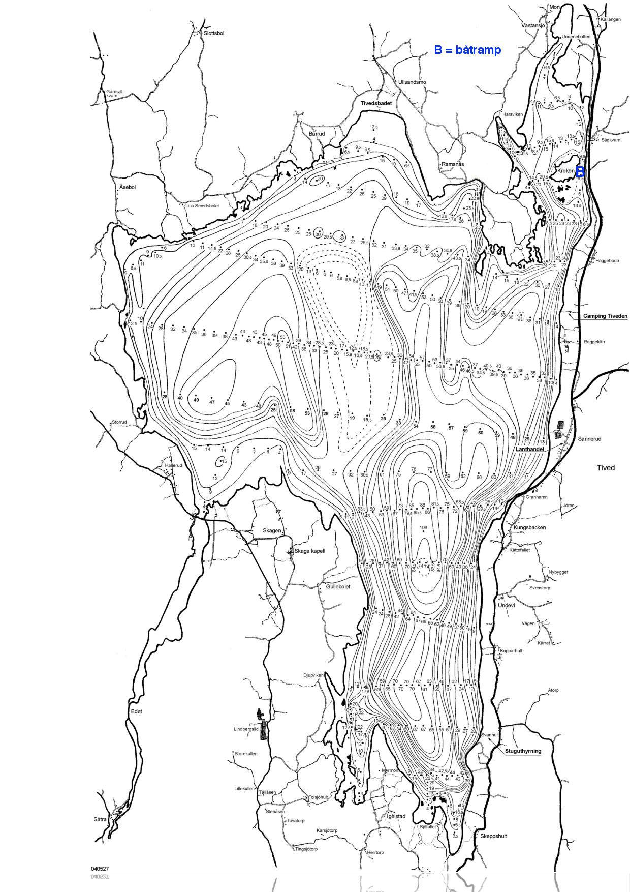 http://www.skaraborgsfiske.se/uploads/unden/unden_djupkarta.jpg